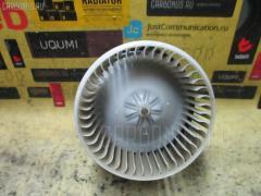 Мотор печки TOYOTA IPSUM ACM21W 87103-44030