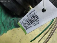 Датчик расхода воздуха YV1CZ595761239187 8670115 на Volvo S80 I XY B6294S2 Фото 3