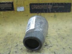 Ручка КПП TOYOTA GX100
