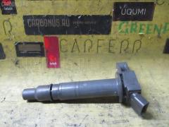 Катушка зажигания TOYOTA PREMIO AZT240 1AZ-FSE 90919-02248