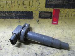 Катушка зажигания TOYOTA VITZ NCP10 2NZ-FE 90919-02240