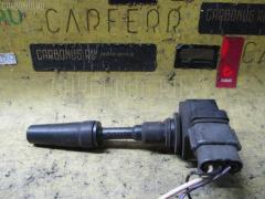 Катушка зажигания NISSAN CEDRIC MY33 VQ25DE