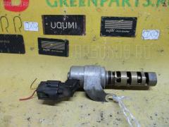 Клапан vvti TOYOTA GX110 1G-FE 15330-70010