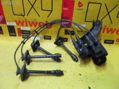 Катушка зажигания TOYOTA IPSUM SXM10G 3S-FE 90919-02217