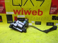 Катушка зажигания TOYOTA CHASER JZX100 1JZ-GE 90919-02216