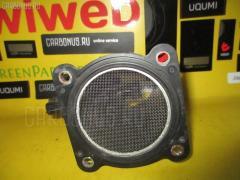Датчик расхода воздуха NISSAN WINGROAD WFY11 QG15DE 22680-4M500
