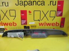 Блок упр-я стеклоподъемниками NISSAN CUBE AZ10 25401-2U700 Переднее Правое