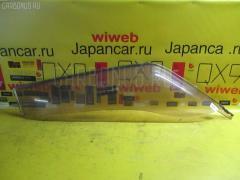 Ветровик MITSUBISHI PAJERO V45W