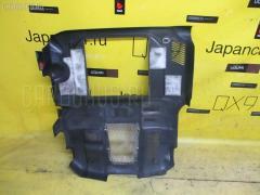 Кожух ДВС на Subaru Legacy Wagon BP5 EJ20T 14025-AA210