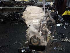 Двигатель TOYOTA WISH ZNE14G 1ZZ-FE