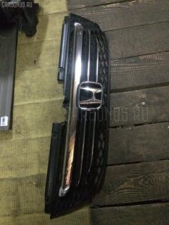 Решетка радиатора Honda Odyssey RB1 Фото 3