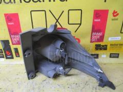 Стоп на Honda Stepwgn RG1 P5533, Левое расположение