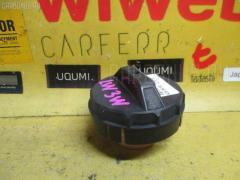 Крышка топливного бака MAZDA MPV LW3W