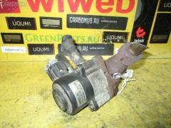 Клапан egr NISSAN AVENIR PW11 SR20DE 14710-5U000