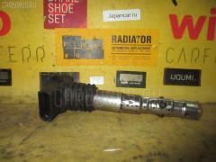 Катушка зажигания AUDI A4 8EBFB BFB 06B905115R