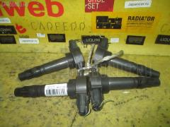 Катушка зажигания MITSUBISHI COLT Z25A 4G19 MN195616