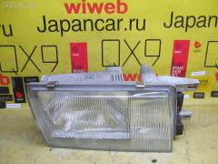 Фара NISSAN GLORIA PAY31 1529 Правое