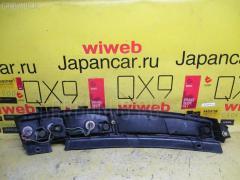 Стоп на Toyota Lite Ace Noah SR40G 28-115, Правое расположение