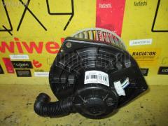 Мотор печки Nissan Avenir RW11 Фото 2
