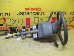Рулевая колонка MITSUBISHI MINICA H42V