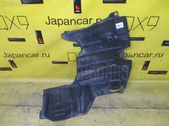 Защита двигателя TOYOTA CORONA PREMIO ST210 3S-FSE Переднее Правое