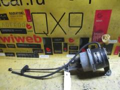 Педаль подачи топлива на Toyota Crown MS123 5M-GEU