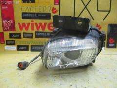 Туманка бамперная на Mazda Eunos 800 TA5P 02297, Левое расположение