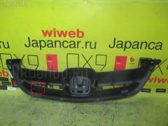 Решетка радиатора HONDA ODYSSEY RA6 71121-S3NY-9010-M1