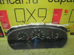 Спидометр на Mazda Eunos 800 TA5P KL-ZE