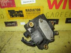 Катушка зажигания SUBARU IMPREZA WAGON GG2 EJ152 22435-AA020