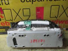 Спидометр TOYOTA CROWN JZS171 1JZ-GE