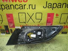 Стоп на Mazda Axela Sport BL5FW P8240, Левое расположение