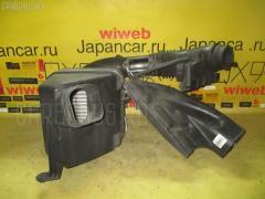 Корпус воздушного фильтра TOYOTA ARISTO JZS160 2JZ-GE