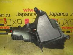Корпус воздушного фильтра на Toyota Progres JCG10 1JZ-GE