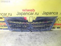 Решетка радиатора MITSUBISHI OUTLANDER CW5W 7450A035