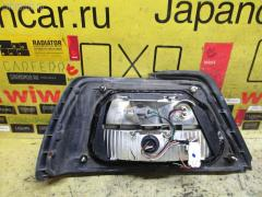 Стоп на Nissan Bluebird EU14 4820 265547E625, Правое расположение