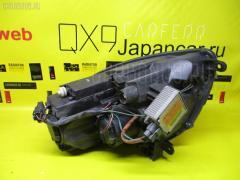 Фара Nissan Skyline HV35 Фото 1