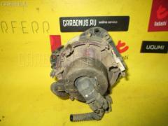 Туманка бамперная на Mazda Atenza GG3S 026719
