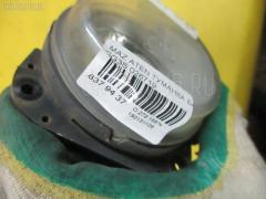 Туманка бамперная 026719 на Mazda Atenza GG3S Фото 3