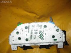 Спидометр на Honda Cr-V RD5 K20A