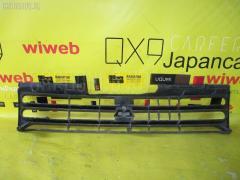 Решетка радиатора MITSUBISHI RVR N23WG MR155541