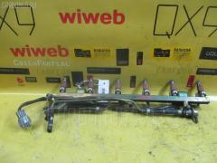 Форсунка инжекторная NISSAN LAUREL HC35 RB20DE