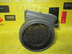 Датчик расхода воздуха на Mazda Mpv LWEW FS FS1E13215