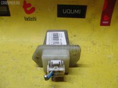 Регулятор скорости мотора отопителя NISSAN CEDRIC MY33 VQ25DE