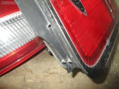 Стоп на Honda Accord CD4 043-1285, Правое расположение