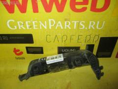 Крепление бампера на Honda Civic EU1 71193-S6A-000, Переднее Правое расположение