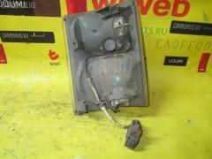 Поворотник к фаре на Mazda Titan SY56T 210-61933, Правое расположение