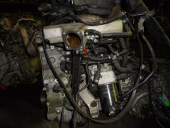 Двигатель AUDI A4 AVANT 8EBFB BFB