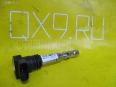 Катушка зажигания AUDI A4 AVANT 8EBFB BFB
