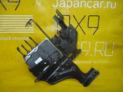 Блок ABS AUDI A4 AVANT 8EBFB BFB 8E0614517BF
